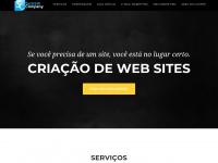 systemcompany.com.br