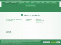 controlbio.com.br