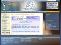Iands.org - IANDS - the most reliable source of information on NDEs