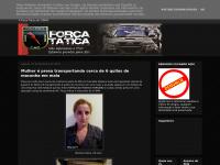 forcataticadeparnaiba.blogspot.com