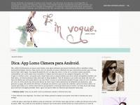 euinvogue.blogspot.com