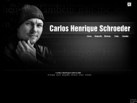 carloshenriqueschroeder.com.br