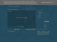 rejaneando.blogspot.com