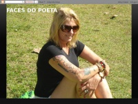 irabuscacio.blogspot.com