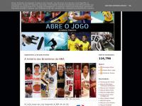 blogabreojogo.blogspot.com