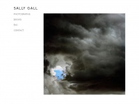 sallygall.com