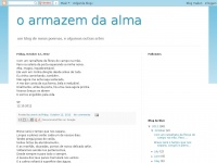 oarmazemdaalma.blogspot.com