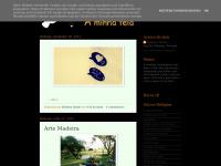 a-minha-teia.blogspot.com