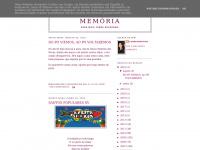 auxiliaramemoria.blogspot.com