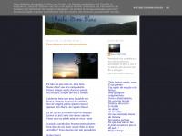 bailasempeso.blogspot.com