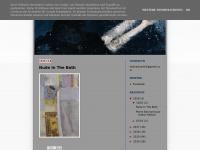 aldinaduarte.blogspot.com