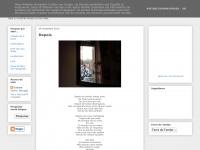 cazuzaemsilencio.blogspot.com