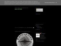 kataventosalmeirim.blogspot.com