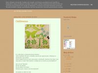 curvasconcretosquadris.blogspot.com