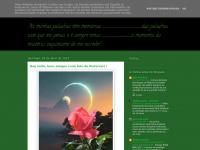 lusibero.blogspot.com