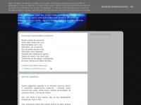 estreladecentauro.blogspot.com