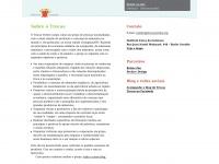Trocasverdes.org