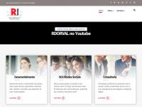 rdorval.com