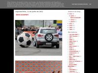 motorspoint.blogspot.com