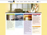 windowscompany.com.br
