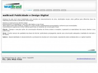 waibrasil.com.br