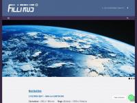 filltrus.com.br