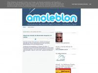 amoleblon.blogspot.com
