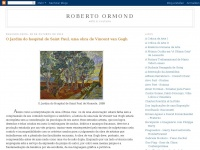 robertoormond.blogspot.com
