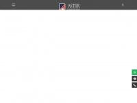 astirengenharia.com.br