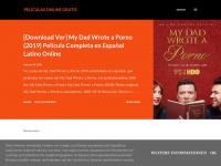 deta7.blogspot.com
