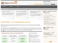 easysitemail.com.br