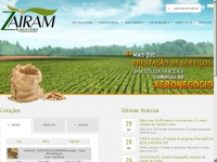 Zairam.com.br