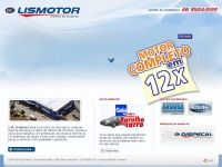 lismotor.com.br