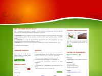 lcstopografia.com.br