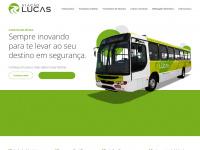 viacaolucas.com.br