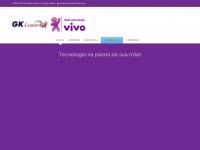 gkcelulares.com.br