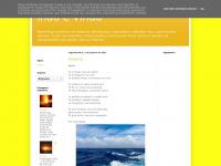 euindoevindo.blogspot.com
