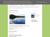 jardimdavirtude.blogspot.com