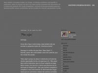 bacouca.blogspot.com