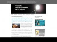 filosofiaeespiritualidade.blogspot.com