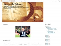 restosdepalavras.blogspot.com