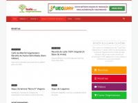 tudoparavegetarianos.com.br