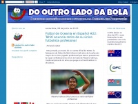 dooutroladodabola.blogspot.com