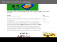 fuscabrasil.blogspot.com