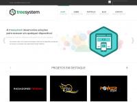 treesystem.com.br