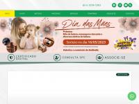 acirnet.com.br