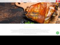 restauranteportoalegre.com.br