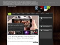 infocelular.blogspot.com