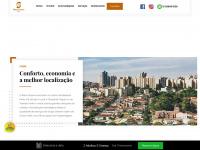 Black Stream | O Hotel