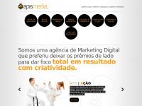 apismedia.com.br